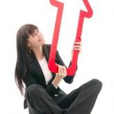 5 Способов как провести переговоры эффективнее! (Способ №4)