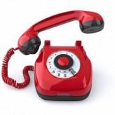 От «холодных звонков» до «горячих клиентов»