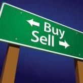 Вы продаёте? Или у вас покупают?