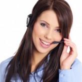 20 фактов о телефонных продажах!