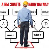 BATNA: лучшая альтернатива обсуждаемому соглашению