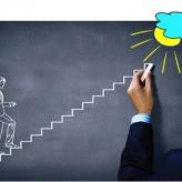 Как влиять на людей: пять простых способов увеличить ваше влияние