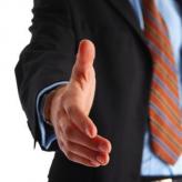 10 подсказок продавцам, если вы хотите чтобы клиенты вам доверяли