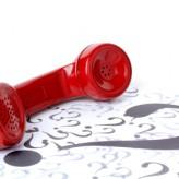 Скрипты для «холодных звонков»: Вам нужно больше, чем просто слова!