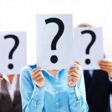 Как задавать правильные вопросы, чтобы раскрыть потребности клиента?
