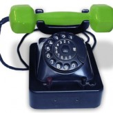 Как создать эффективный скрипт телефонного звонка