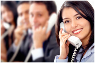Продажи по телефону:  От «холодных звонков» до «горячих клиентов»