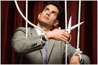 Манипуляции в деловых переговорах